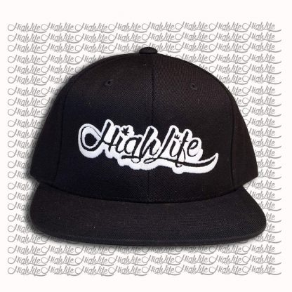 cappello hat highlife